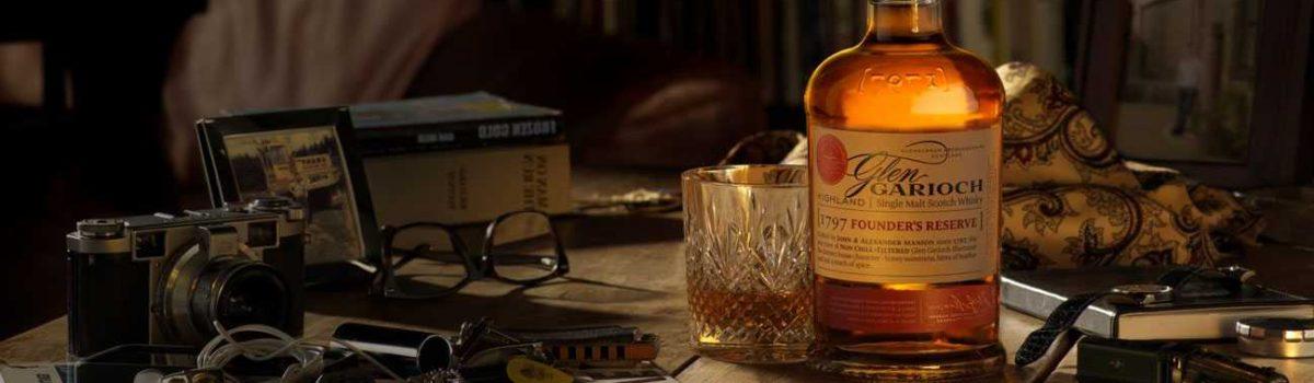 Whisky-winkels.nl